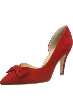 Caprice 9-9-24403-22, slipper dames 38 EU
