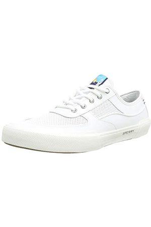 Sperry Top-Sider STS23167, Sneakers voor heren 23.5 EU