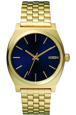 Nixon Montre Heren - - A0451931