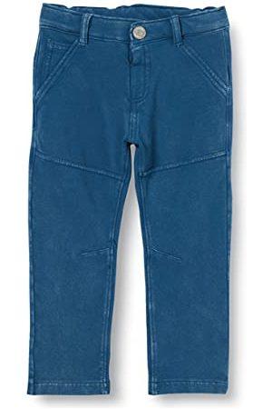 Noppies Baby-Jongens B Pants Regular Fit Sweat-Track Thompson broek