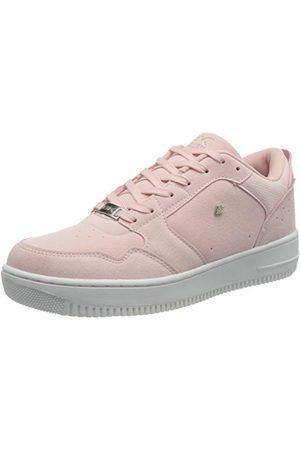 British Knights B47-3609, Sneaker dames 37 EU