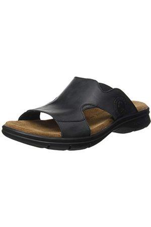 Panama Jack PT103552, sandalen heren 45 EU
