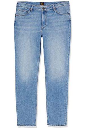 Lee Rider Contrast jeans voor heren.