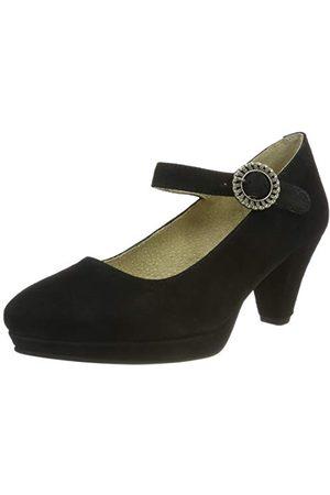 Stockerpoint Schuh 6006, enkelbandje dames 40 EU