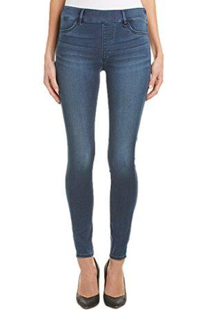 True Religion Echte Religie Vrouwen De Runway Legging Jeggings Jeans