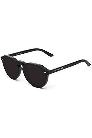 Hawkers Warwick zonnebril One Size Unisex volwassenen - - One size