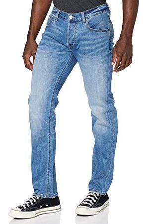 Lee Heren Daren Button Fly Jeans