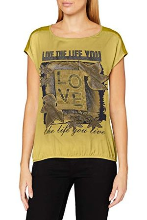 Betty Barclay T-shirt voor dames