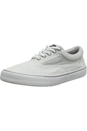 Sperry Top-Sider STS23447, Sneakers voor heren 28.5 EU