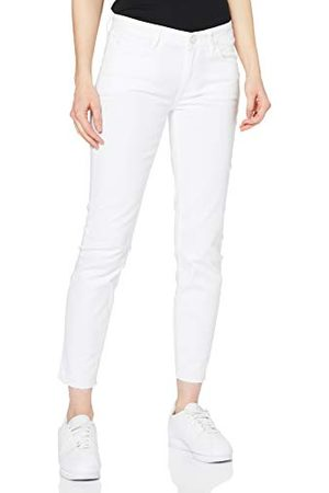 Marc O' Polo Slim Jeans voor dames.