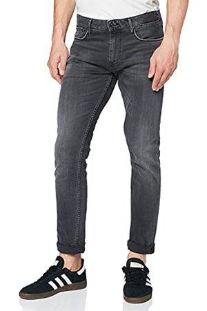 Pepe Jeans Heren Jeans Stanley 2020
