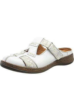 Comfortabel 700075-03, Pantoffels dames 36 EU