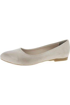 Andrea Conti 1935702, ballerina's dames 41 EU