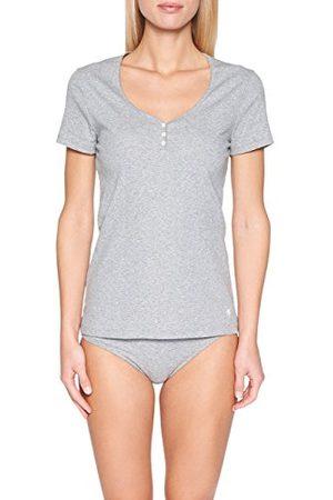 Marc O'Polo Body & Beach Marc O'Polo Body & Beach dames T-shirt SHIRT
