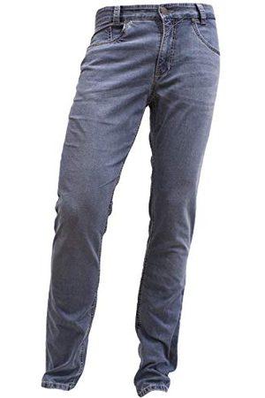 Atelier Gardeur Batu Move Lite Straight Jeans voor heren