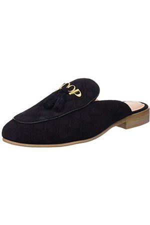 JOOP! 4140004963, slipper dames 39 EU