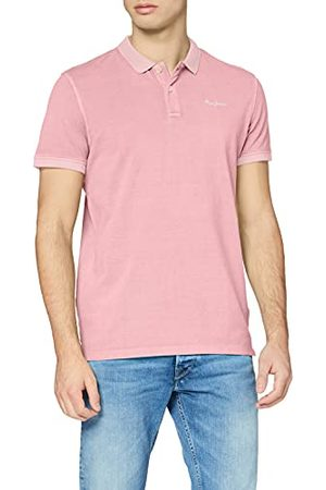 Pepe Jeans Vincent GD Polo Shirt Heren - - XX-Large