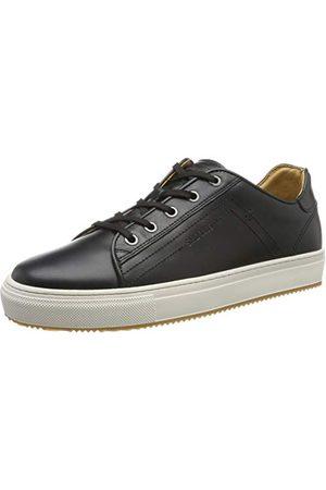 Salamander 3154701, Lage Top Sneakers Heren 43 EU