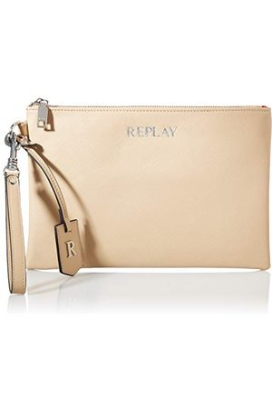 Replay FW3076.001.A0283, Casual dames UNIC
