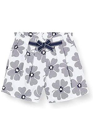 chicco Shorts voor meisjes