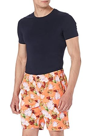 Superdry Sunscorched Chino shorts voor heren