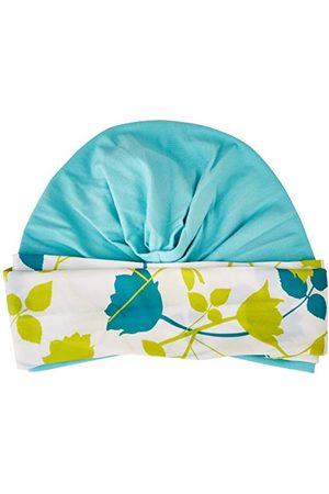 BelleTurban Dames Pretty Head sjaal