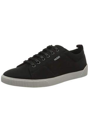 HUGO BOSS 50452344, Sneaker Dames 36 EU