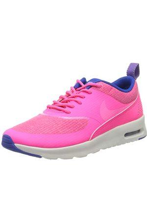 Nike 616723-601, laag dames 36 EU