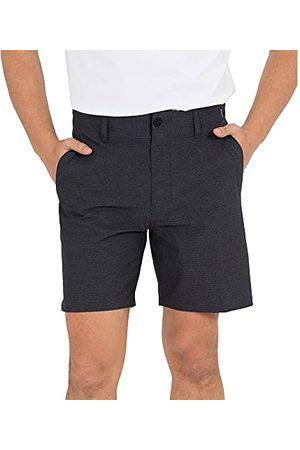 Hurley Casual shorts voor heren.