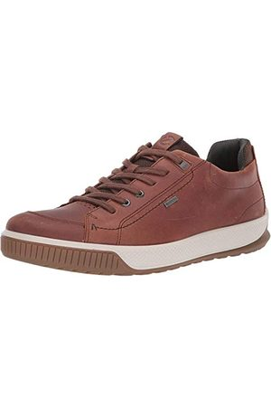 Ecco 501824, Lage Top Sneakers Heren 39.5 EU