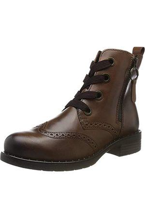 Marco Tozzi 2-2-25200-33, chukka boots dames 40 EU