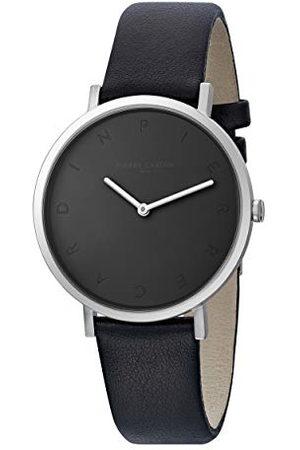 Pierre Cardin Watch CBV.1002