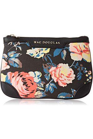 Mac Douglas Jaipur Fantasia M, tas