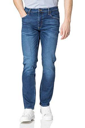 Cross Jeans voor heren dames slim jeans