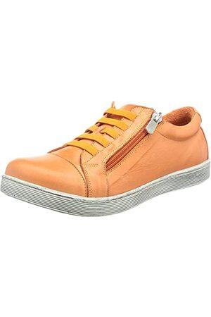 Andrea Conti 0061715, Sneaker Dames 36 EU