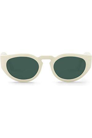 MR.BOHO | Psiri | zonnebrillen voor dames en heren