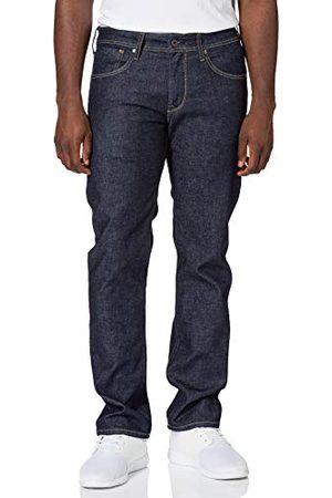 Pepe Jeans Heren.