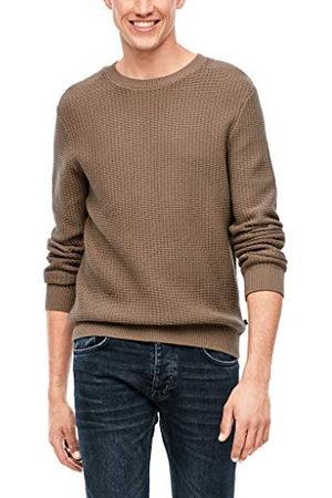 s.Oliver Heren pullover