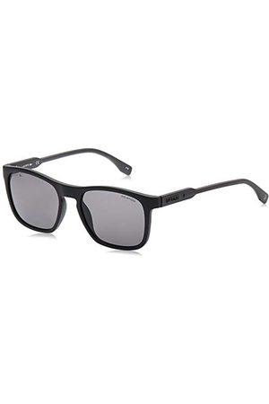 Lacoste Mens L604SNDP zonnebril, , één maat