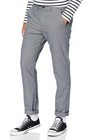 Lee Slim Chino broek voor heren