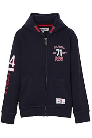 Kaporal 5 Aime Pullover voor dames