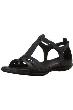 Ecco 240873, Flat sandaal. dames 35 EU