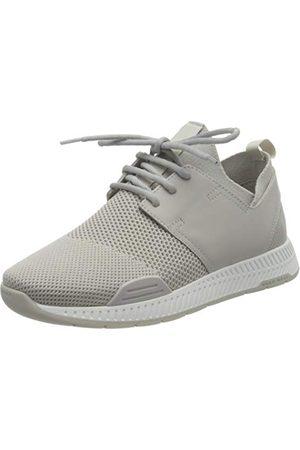 HUGO BOSS 50451654, Sneaker dames 37 EU
