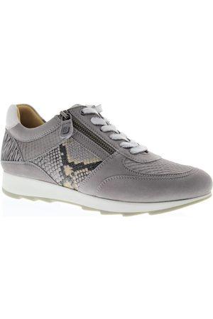 Helioform Dames Sneakers - 240.016 Wijdte H