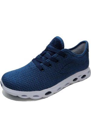 ARA Dames Sneakers - 1212106