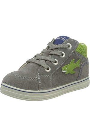 Lurchi 3314698, Sneaker Jongens 24 EU