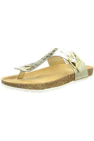 Marco Tozzi 2-2-27400-26, slipper dames 38 EU