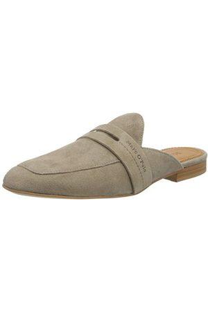 Marc O' Polo 10116363702305, slipper Dames 40 EU