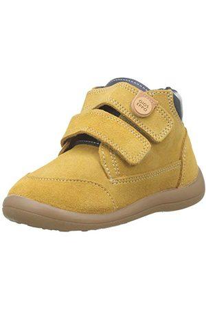Gioseppo 56067-P, pantoffels baby-jongens 24 EU