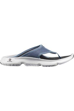 Salomon Reelax Break 5.0, Walking Shoe Heren